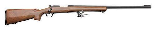 *Winchester 70 Palma Match Rifle
