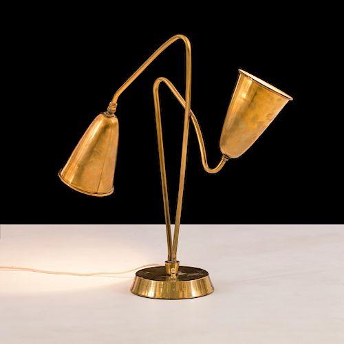 Finnish Table lamp
