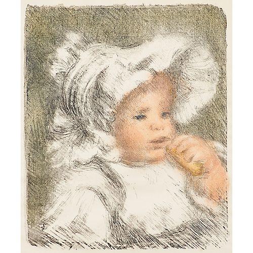 Pierre-Auguste Renoir (French, 1841–1919)