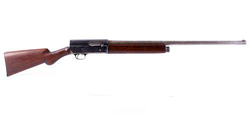 Remington Model 11 12 GA Shotgun