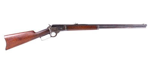 Marlin Model 1894 32-20 Lever Action Rifle