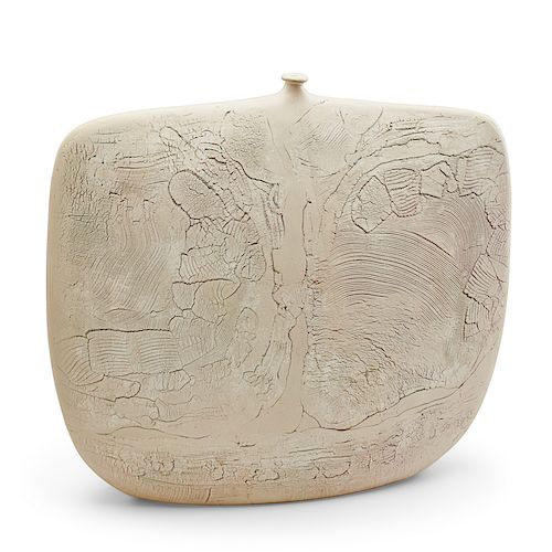 PETER HAYES POTTERY
