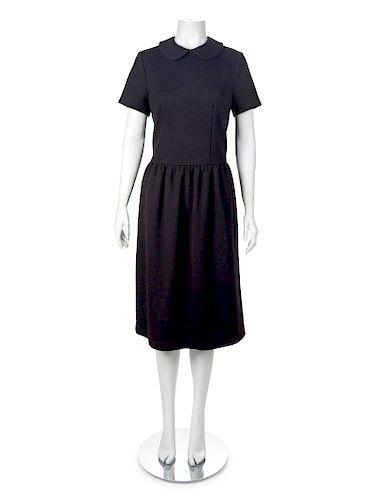 Comme des Garsons Dress, 1990-2000s