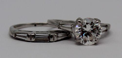 JEWELRY. 1.99ct RBC Diamond, GIA 2205192711.