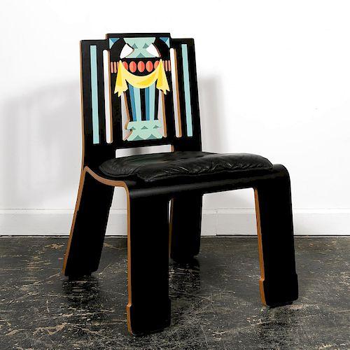 Robert Venturi & Denise Scott Brown Sheraton Chair