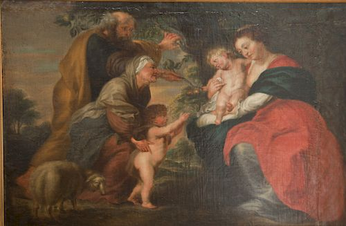 Peter_paul_rubens(After),   17th C.