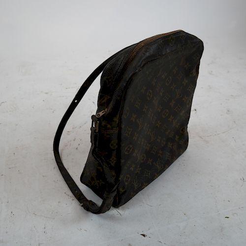Louis Vuitton Pocketbook