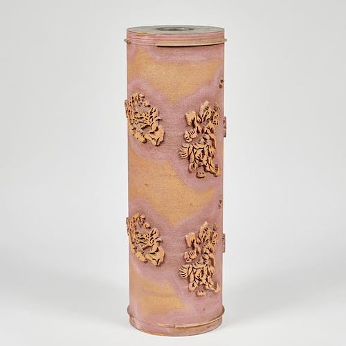TEXTILE ROLL