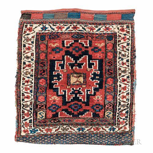 Kurdish Bag
