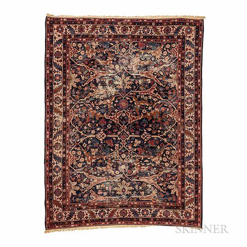 Lutzweiler Carpet
