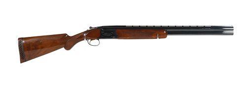 BROWNING CITORI Lightning O/U 12 ga Shotgun