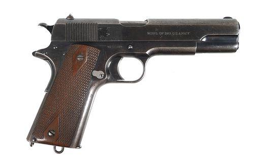 COLT Model of 1911 US Army M1911 45 Pistol