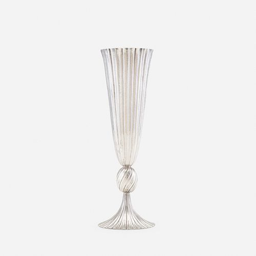Josef Hoffmann, vase