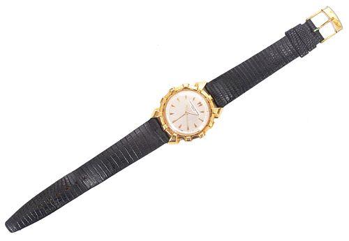 Rare Vacheron & Constantin Helm Wrist Watch