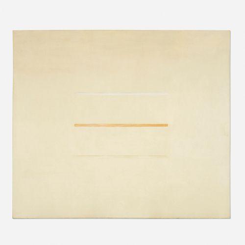 Ralph Humphrey, Untitled