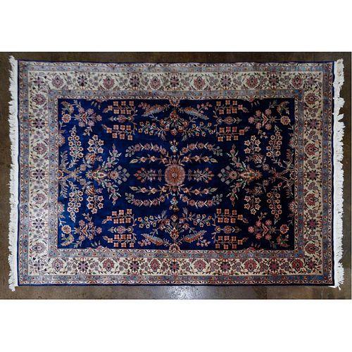 Persian Lillihan Wool Rug
