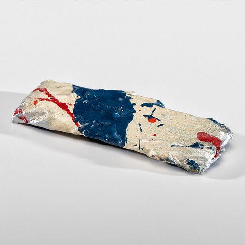 Claes Oldenburg (American, b. 1929)
