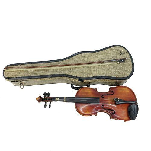 Copy of Antonius Stradivarius Violin