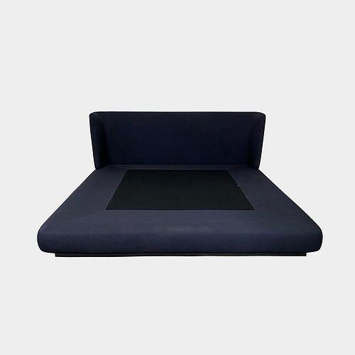 Creed Cal King bed