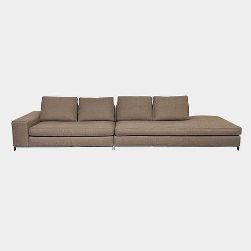 Williams Sofa