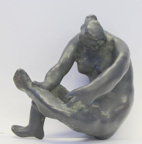 Bernard Reder (U S A 1897 - 1963)