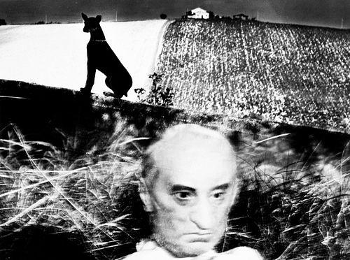 Mario Giacomelli (1925-2000)  - Questo ricordo lo vorrei raccontare, 2000