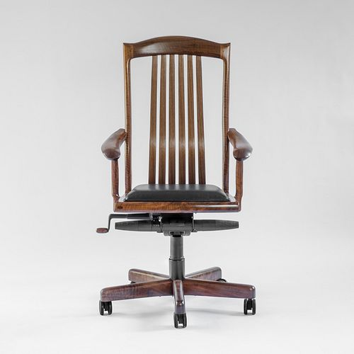 Niobrara Office Chair