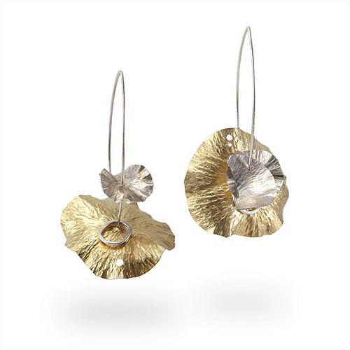 Jellies Earrings