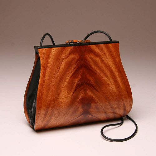 Dianella Large Handbag