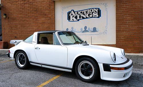 1978 Porsche 911 Targa CLEAN TITLE! CLEAN CAR!