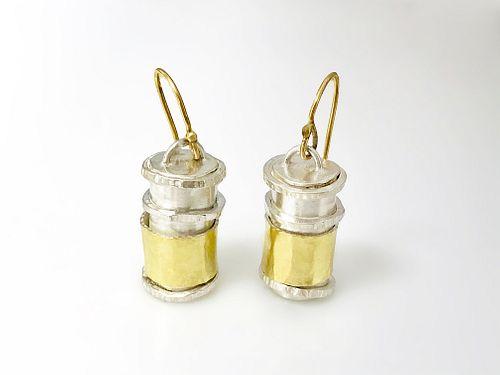 Harmony Earrings II