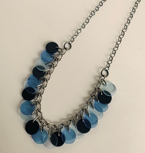 LD Necklace