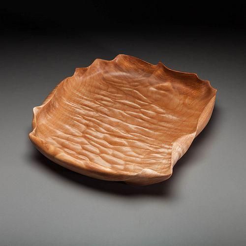 Morphed Bowl