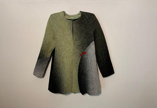 Jacket - Style 171
