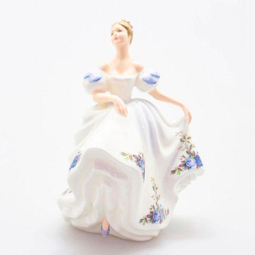 Beatrice HN3263 - Royal Doulton Figurine