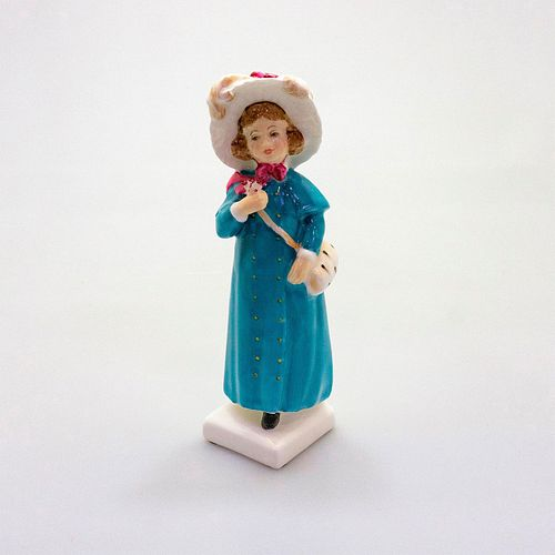 Carrie HN2800 - Royal Doulton Figurine