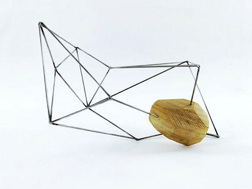 Duncan Parks, Superposed II