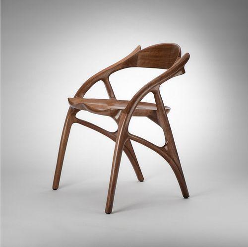 Erickson Wapiti Chair