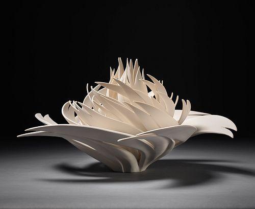 Jennifer McCurdy Lotus Nest