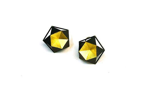 Stellar Earrings #2