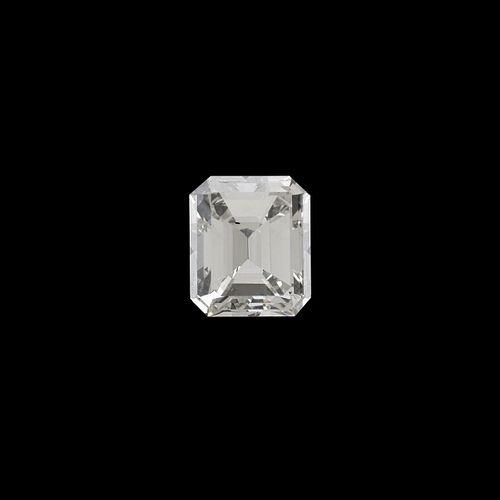 GIA 4.06 Carat Diamond