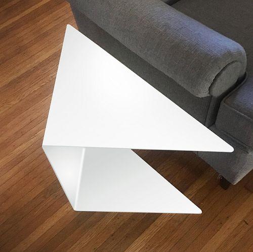 TREO Series  – VEER Table