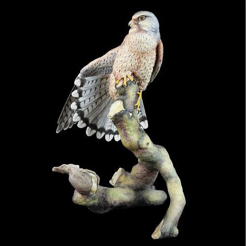 """Connoisseur """"Krestel Bird"""" Figurine"""