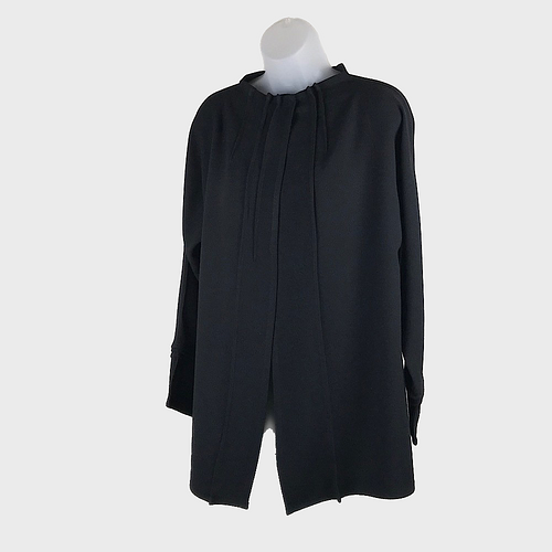 Hip Length Jacket