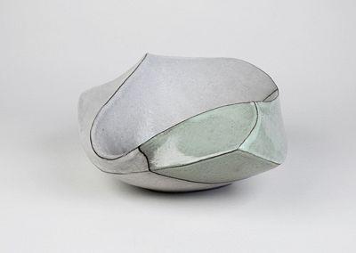 Facet Bowl