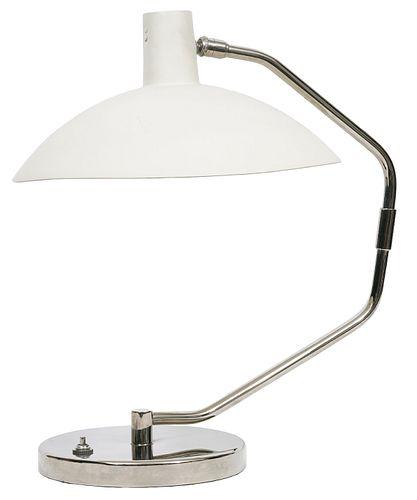 Retro Modern Desk lamp