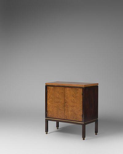 Edward Wormley (American, 1907-1995) Cabinet,Dunbar, USA