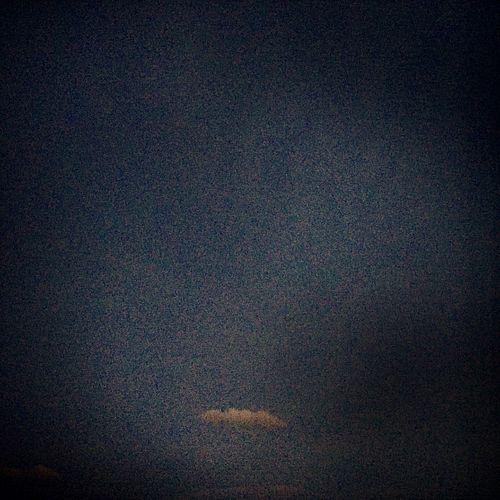 MARJORIE NICHOLS - Deck Sans Oak Series - Tiny Cloud