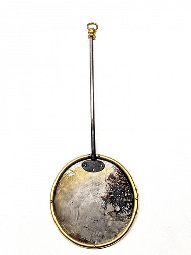 JOHN HUCKINS - Moon Paddle