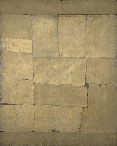 Judy Tuwaletstiwa, Kykotsmoori III, 1995